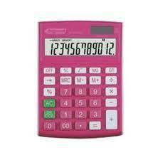 Bigpoint Pembe Hesap Makinesi Fiyatları