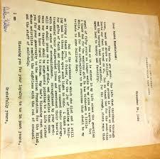 finding helen keller s thank you note to a southern rabbi my hellen keller letter