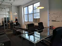 studio office furniture. Office Murals - IdeaMACHINE Studio Brooklyn, NY (US) Furniture