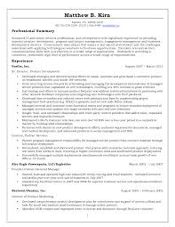 resume sample - Entrepreneur Sample Resume