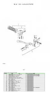 norton commando wiring diagram wiring diagram and hernes norton mando wiring harness installation diagram