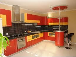 ... Medium Size Of Kitchen Design:awesome Red Kitchen Ideas For Decorating  Orange Kitchen Decor Ideas