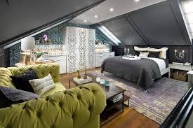 attic bedroom ideas. attic bedroom ideas