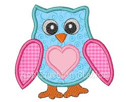 Free Applique Embroidery Designs To Download 14 Owl Embroidery Designs Free Download Images Free Owl