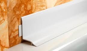 pvc edge trim for tiles inside corner bath seal bathtub tile l7 tile
