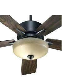 imposing design windmill ceiling fan with light kit quorum s