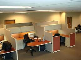cool office cubicles. Cool Office Cubicles. Full Size Of Furniture Cubicle Accessories Cubicles For D S Desk F