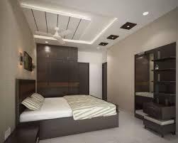 new false ceiling designs ideas for bedroom 2019