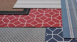 outdoor rugs outdoor rugs