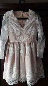 archiwalne koronkowa sukienka alice vestito siedlec • pl koronkowa sukienka alice2 vestito siedlec image 1