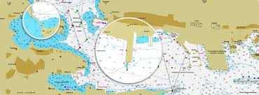 Electronic Marine Charts Best Picture Of Chart Anyimage Org