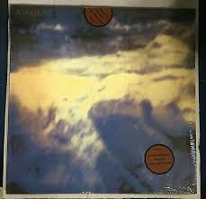 john frusciante vinyl 5 5 dealsan