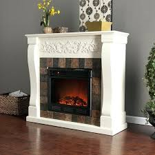 mantel for electric fireplace and mantels