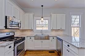 Kitchen Design Principles Cool Design Ideas