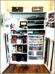 small closet organization ideas ikea very small closet ideas linen closet ideas build a linen closet small closet organization ideas ikea