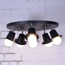 get round pendant lamp aliexpress alibaba group throughout pendant lights base plate