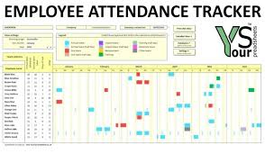 Excel Spreadsheet Templates For Tracking Training Employee Training Record Spreadsheet Template Tracker Access