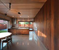 Simple Design Miraculous Wall Panels Wood Decorative House By Henri Cleinge  And Related Modern Walls