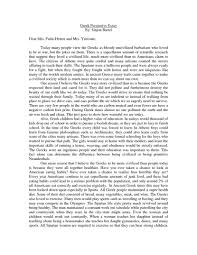 example of a problem solution essay of a problem solution essay solution essays problem solving essay examples pdf problem popular problem solution essays examples essay solution essays