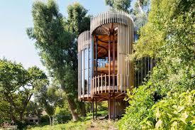 tree house modern tree house design project by malan vorster modern plans h7 modern