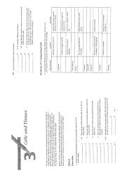 Cell Organelle Chart Unit 2 Worksheet Cells Overview And Organelle Chart