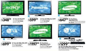 sony tv best buy. sony tv best buy
