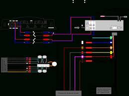 pyle pldn74bti wiring harness diagram wiring diagram jzgreentown com Pyle PLDN74BTI Key at Pyle Pldn74bti Wiring Diagram