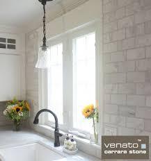 white marble subway tile. Perfect White Carrara Carrera Venato Marble Honed 3x6 For White Subway Tile S