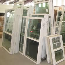 striking door window replacement elegant window pane replacement replacing glass in garage door