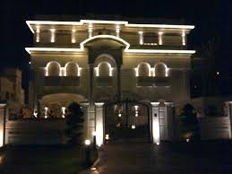 low voltage outdoor led string lights serious consideration should be paid by us to the types of lamps we re installing in our back yard