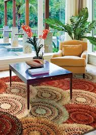 orian wild weave parker multi rug