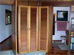 home depot accordion folding doors folding door home depot accordion closet doors elegant folding doors home
