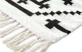 mesmerizing nate berkus rugs of target rug arrowhead best images on area world