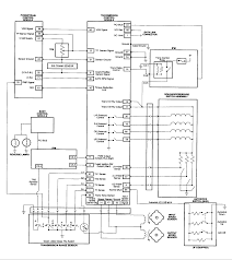 dodge caravan wiring diagram image dodge grand caravan 2001 3 8 is stuck in 2nd gear it has on 2001 dodge