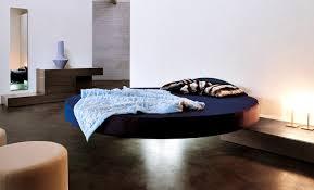 Love Rocks USA - Modern - Exotic Rounded King Size Bed 4  loverocksusa.com698