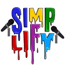 Simplify Podcast w/ Scott Hilse