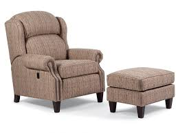 big and tall chairs. smith brothers of berne inc catalog for big and tall recliner chair design 13 chairs r