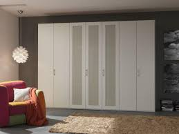 How To Cover Mirrored Closet Doors Options For Mirrored Closet Doors Hgtv