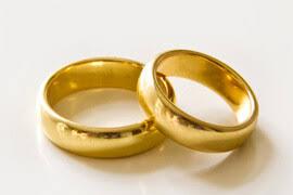 Ausgewählte Sprüche Und Gedichte Zur Ehe