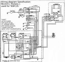 perkins wiring diagram trusted wiring diagrams \u2022 2010 Equinox ECM Wiring Diagram at Perkins 1300 Series Ecm Wiring Diagram