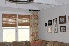 where to bamboo shades outdoor bamboo curtains outdoor bamboo privacy curtains calico curtains
