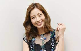 沖縄 出身 女性 歌手 大麻