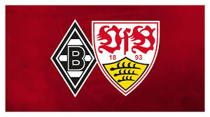 Please read our terms of use. Vfb Stuttgart Matchfacts Gladbach Vfb