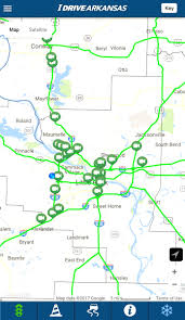 road conditions map  modot traveler information for driving