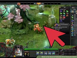 how to be good at defense of the ancients dota 10 steps