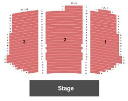 Spanos Theater Seating Chart The Hottest San Luis Obispo Ca Event Tickets Ticketsmarter