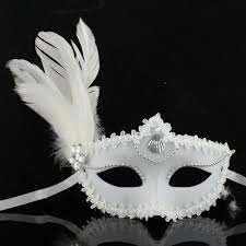 Decorating Masquerade Masks maskerade party New Arrival Christmas Tree Ornament Indoor 21