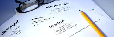 Resume writers atlanta Gorgeous Resume Builder Service
