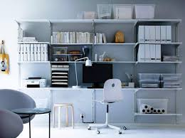 ikea office shelving. Image Of: IKEA Office Furniture Bookcases White Ikea Shelving