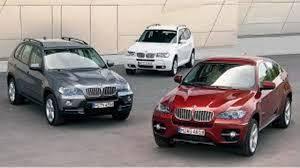 to register a car in nigeria 2021